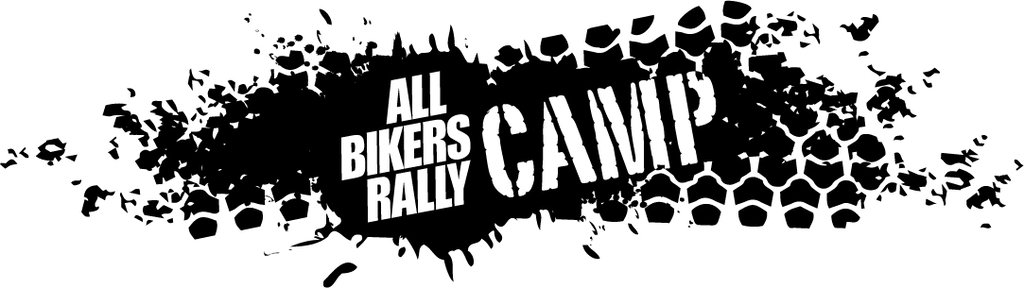 All Bikers Rally Camp