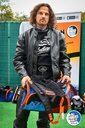 Garmin_All_Bikers_Rally_2017_vyhlasenie-191