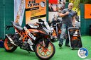 Garmin_All_Bikers_Rally_2017_vyhlasenie-198
