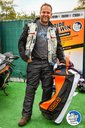 Garmin_All_Bikers_Rally_2017_vyhlasenie-233