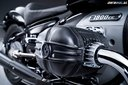 BMW R 18 2020 - Doplnky  Individualisation