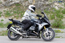 BMW R 1200RS 2015