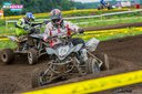 Slovakia MX&QUAD Championships 2015 – Motocorse Cup - GBELY