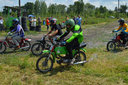 Pinoercross Čalovec 4. 6. 2016