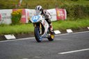 Armoy Adrian Dempster