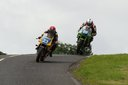 Armoy Jackie Henry3