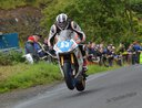 Armoy Karl Holden