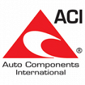 ACI - Auto Components International, s.r.o.